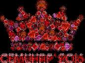 21-22 сентября Семинар «Триумф энергии красного»