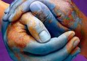 Spiritual Community Business Development