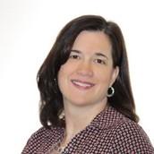 Sarah Folzenlogen