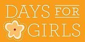 Days for Girls kits