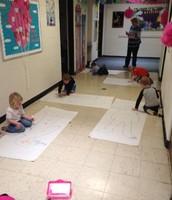 KCA Preschool