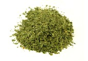Parsley is classified as an herb