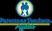 Parents As Teachers October Newsletter