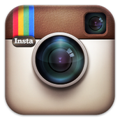 Our Instagram!