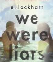 1- We Were Liars