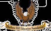 Education Foundation Grants
