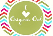 Origami Owl is HOT right now!