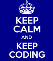 Best Programming Language For You