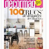 French Language Magazine