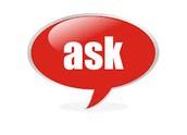Ask Stephanie