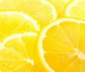 5th Period: Yellow