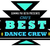 G Phi's Best Dance Crew