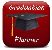 Grad Plan Tool