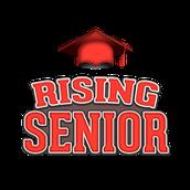 Rising Senior Meeting