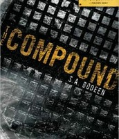 Compound by S.A. Bodeen