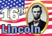 November 6, 1860