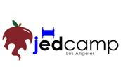 About JEDcampLA