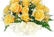 Send Flowers | Flowers Delivery - Florist in India