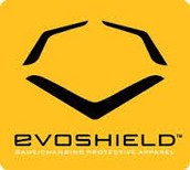 What type of business organization is Evoshield?