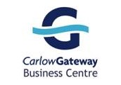 Carlow Gateway Business Centre - a great place to do business