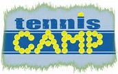 Plano East Tennis Camp