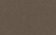 walnut - 3350