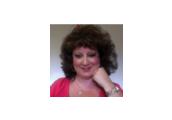 Denise Herkimer Language Acquisition Specialist