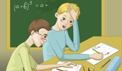 Let's go Back to Grouping Students by Ability