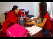 5.Entrevista personal