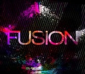 No Fusion/D-Groups This Sunday