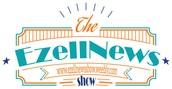 Ezell News