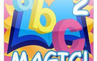 ABC Magic 2