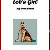 Lob's Girl