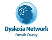January 2015 Dyslexia Forsyth's Event – Understanding Psychoeducational Evaluations: Using Testing Results to Make Educational Decisions