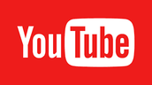 To have a profession in YouTube like make a channel that can pay me for a job