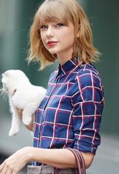 Taylor and Merideth