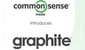 Common Sense Media Graphite