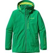 también tenemos chaquetas de invierno