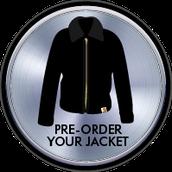 NEW SkillsUSA Carhartt Jacket