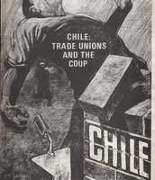 Chilean propaganda