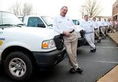 Usage Charlotte pest control solutions in order to manage your pest control problems adequately