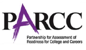 PARCC Assessment Begins Monday April 11th!