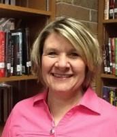 Beth Molski