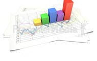 Data Equity Audit