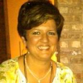 Peggy Henderson, Member #2914457