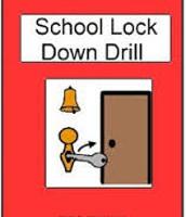 Lock Down Drill