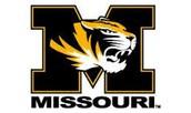 #2 University of Missouri-Columbia