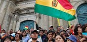 Somos Bolivia