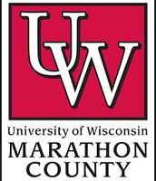 University of Wisconsin-Marathon County