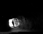 Dark & Alone